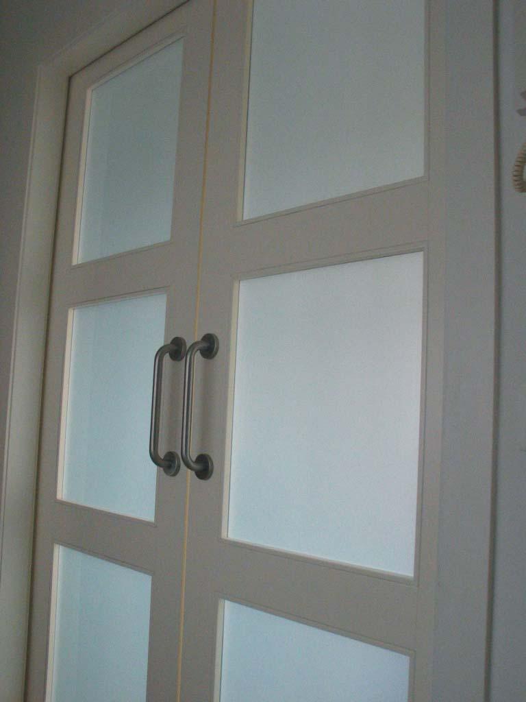 Cartuchos y toners compatibles - Puertas correderas klein ...